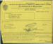 National Weir Co.  1921 Massachusetts Corporate  Tax Statement