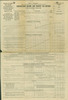 National Weir Company Corporation Income & Profits Federal Tax Return  for Jan 1918