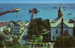 Provincetown postcard selection