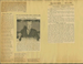 Scrapbooks of Althea Boxell (1/19/1910 - 10/4/1988), Book 6, Page 117