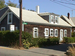 7 Anthony St