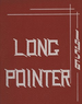 Long Pointer - 1956