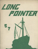 Long Pointer - 1957