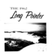 Long Pointer - 1962
