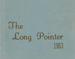 Long Pointer - 1963